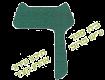 001_ironiD_logo